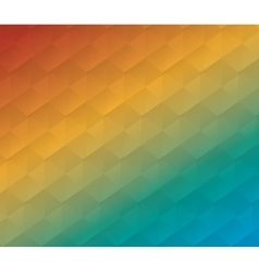 Colorful background and wallpapers vector image