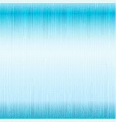 pale blue background with thin stripes vector image
