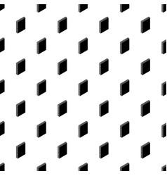 Sandwich panel pattern seamless vector