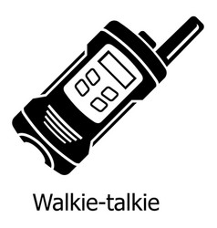 Portable Radio Vector Images (over 3,200)