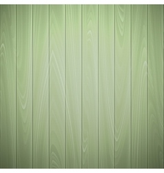 Wooden texture color vector image