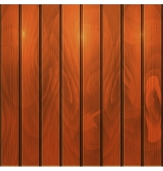Wood Planked Texture vector