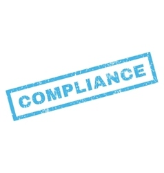 Compliance Stamp Ink Vector Images (44)