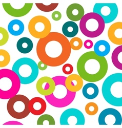 Sumi Circle abstract backdrop backgrounds bright vector image