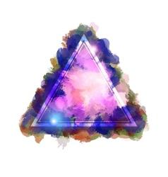 Triangular sign vector