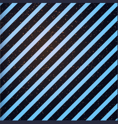 blue lines pattern vector image