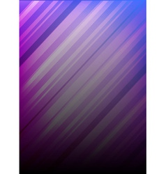 Abstract diagonal background vector