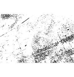 Distress overlay background vector