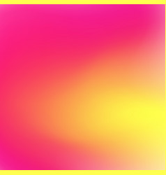 Abstract holographic background pastel iridescent vector