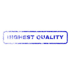 highest quality rubber stamp vector image