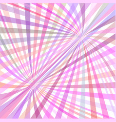 abstract dynamic background vector image