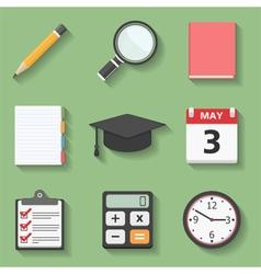 3956 - Education 2 14 1 vector