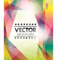 vector background vector image