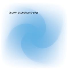 Deep spiral vector