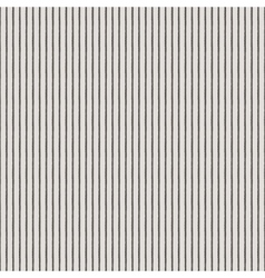 Abstract Verical Stripes Seamless Texture Pattern vector image vector image