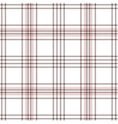 Plaid pattern graphic vector
