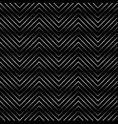 Seamless pattern efs vector