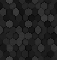 Seamless Technology Seamless Pattern vector