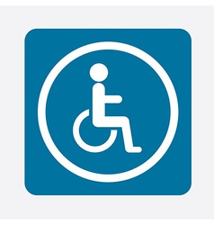 parking design vector image vector image