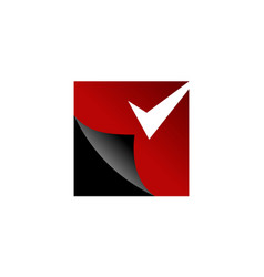 coating system logo design template vector image