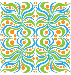 Grass pattern lawn nature vector