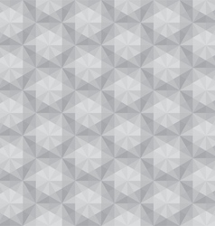 Mosaic seamless pattern vector