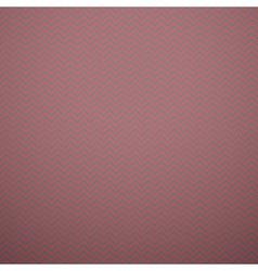 Vintage different seamless patterns tiling vector