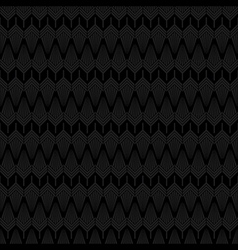creative classic design pattern background vector image vector image
