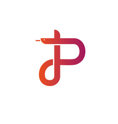 pharmacy logo medicine abstract design template vector image