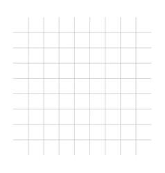 Interlace net array interlock lines stripes vector