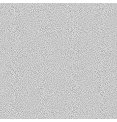 Textured background vector image vector image