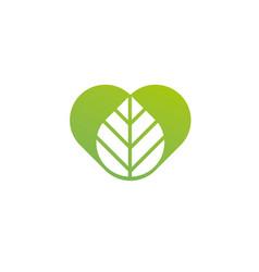 pharmacy logo medicine design vector image