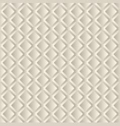 Decorative background seamless pattern vector