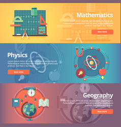 Elementary mathematics basic math physics vector