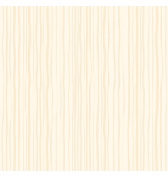 wood pattern vector image vector image