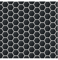Hexagonal abstract geometric scheme hipster vector