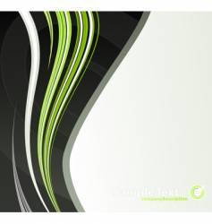 modern art background vector image vector image