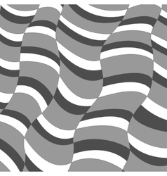 Abstract Pattern Striped background Repeating - vector