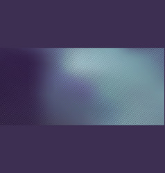 abstract blue gradient blurred background vector image