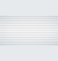 Dashed lines hd background horizontal stripes can vector