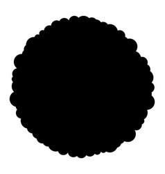 Core - icon vector
