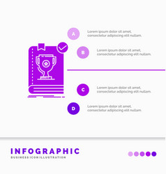554 book dominion leader rule rules infographics vector image