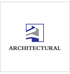 Architectural vector