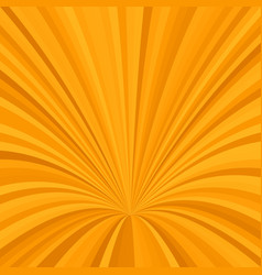Abstract 3d hole background - graphic vector
