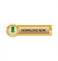 download now vector image