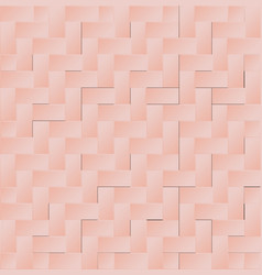 Pale skintone blocks background vector