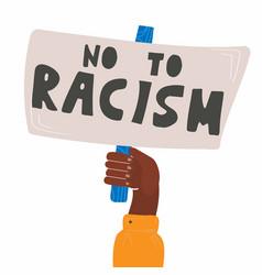 Black lives matter lives matter template vector