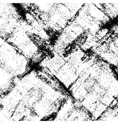 Dirty Overlay Texture vector