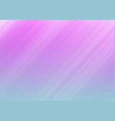 Pink and light blue gradient backgroun with fine vector