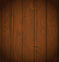 wooden texture2 vector image
